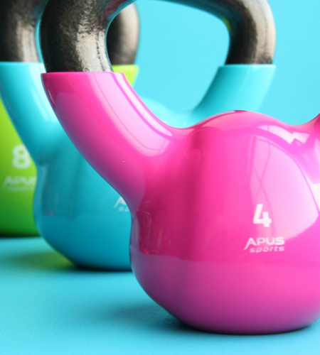 Front Banner bright kettle bells.fw