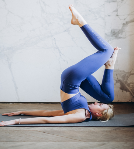 Front Banner woman-doing-yoga.fw