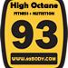 High Octane Fitness and Nutrition Logo Micro.fw